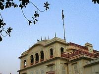 Moti Palace