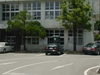 Motobu Town Office