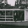 Motorboat Helen Marie I I