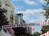 Lesbisch-Schwules Stadtfest At Motzstrasse