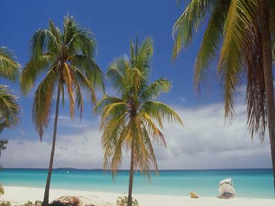 Mouli Beach