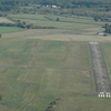 Moulins Montbeugny Airport