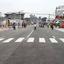 Brazzaville