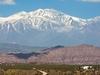 Mount Aconcacua - Argentina