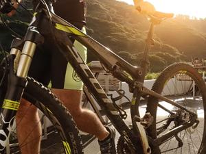 20% Discount On Bike Tour Photos