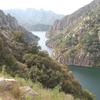Mountain Five Buddha Forest Park - Hebei