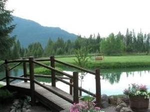 Mountain Meadow RV Park