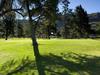 Mountain View Golf Course - Course 3