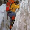 Kashmir Mountaineering