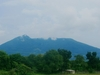 Mount Arayat National Park - Luzon - Philippines