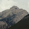 Mount Aylmer