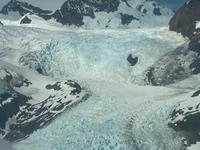 Monte Crillon