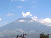 Monte Dempo