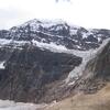 Mount Edith