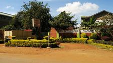 Mount Elgon Academy @ Kitale KE
