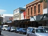 Mount Gambier Commercial Street