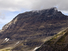 Mount Gould - Glacier - USA