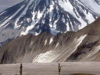 Monte Griggs