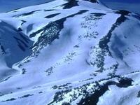 Mount Haku