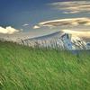 Mount Hood OR