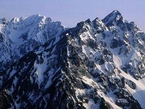 Monte Hotaka