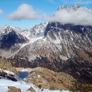 Mount Ingalls