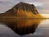 Mount Kirkjufell - Snaefellsnes Peninsula - Iceland