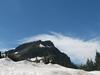 Mount Logan - Glacier - USA