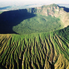Mount Longonot National Park