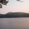 Mount Monadnock And Dublin Lake