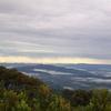 Mount Murud - View