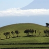 Archipelago Of The Azores