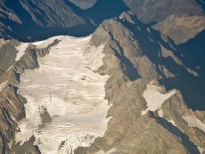 Mount Rolleston