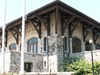 Mount Royal Chalet