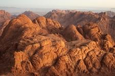 Mount Sinai Overview