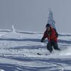 Mount Spokane Ski & Snowboard Park