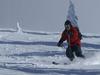 Mount Spokane Ski And Snowboard Park