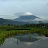 Mount Sumbing