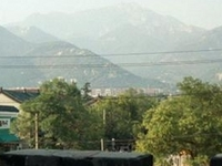 Tai'an