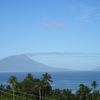 Mount Tarakan