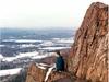 Mount  Tom  Massachusetts