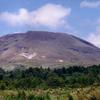 Mount Tongariro - North Island