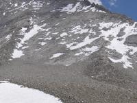 Monte Tyndall