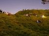 @ Mount Wellington - Auckland NZ
