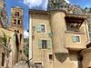 Moustiers-Sainte-Marie - Provence