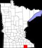 Mower County