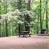 Monte Ascutney State Park