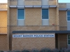 Mount Barker Police Station