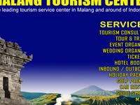 Malang Tourism Center