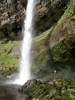 Mt. Damper To Te Rerepahupahu Falls - North Island - New Zealand